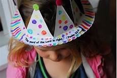 31 princess crafts do small things with great