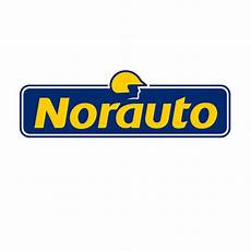 norauto s n a cayenne adresse horaires avis