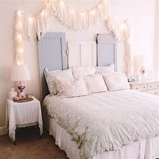 Of Shabby Chic Bedrooms by 35 Best Shabby Chic Bedroom Design And Decor Ideas For 2019