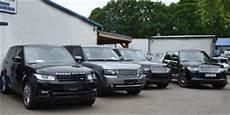 ahf autohandel ahf cars more in berlin gebrauchtwagen