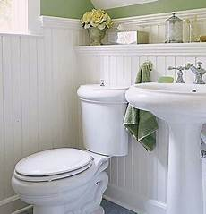 wainscoting bathroom ideas pictures wainscoting ideas