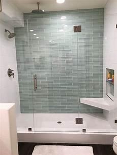 blanco ceramic wall tile 8 x 20 new glass