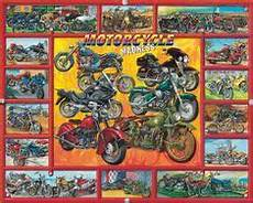 Harley Davidson Puzzles 1000 Pieces by 25 Amazing Harley Davidson Puzzles Images Difficult
