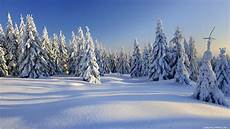 4k wallpaper nature winter winter nature wallpapers top free winter nature