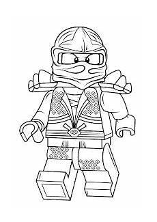 Malvorlagen Lego Harry Potter Resultado De Imagen De Harry Potter Personajes Dibujos