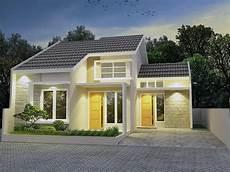 Jasa Gambar Desain Denah Rab Rumah Rumah Name