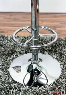 barhocker weiss hot barhocker weiss powered by bell head 174 preiswerte