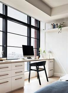 home office furniture nyc a beautifully renovated new york city apartment with