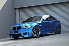 Bmw 1er M - 2012 bmw 1 series m coupe by best cars and bikes top speed