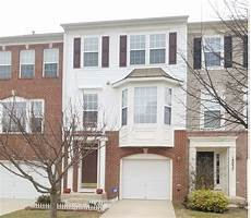 Bedroom Townhomes by 3 Bedroom Townhomes For Rent In Md 28 Images Pax River