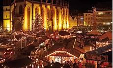 Weihnachtsmarkt Oldenburg 2017 - w 252 rzburg market bavaria southern germany