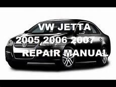 service manuals schematics 2012 volkswagen jetta electronic toll collection volkswagen jetta 2005 2006 2007 repair manual youtube