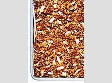 crunchy granola_image