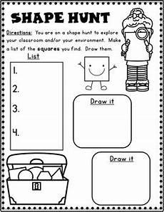 shapes worksheets kindergarten 1152 shapes worksheets kindergarten 2d shapes by bilingual world