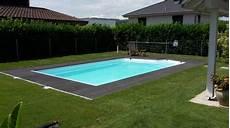 amenagement piscine coque coques polyester ibiza oberson s 224 rl piscine spas et am 233 nagement ext 233 rieur