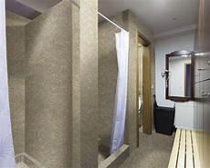 epoxy paint for shower walls smartvradar