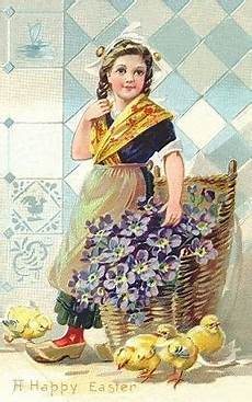 1000 images about vintage easter on postcards vintage cards and bunnies