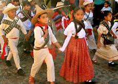 clothing traditional mexican children clothing america pinterest children clothing