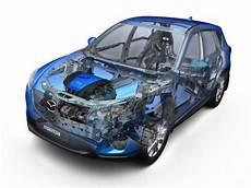 Fiabilit 233 Mazda 3 6 Et Cx 5 Risque De Casse Du 2 2