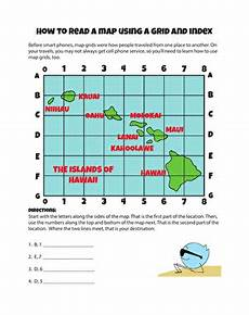 mapping grid reference worksheets 11589 map grid worksheet education