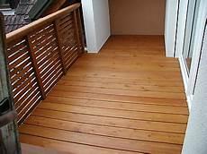 galerie kategorie terassenb 246 den bild balkonboden