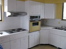 used kitchen furniture for sale used kitchen cabinets craigslist best used kitchen