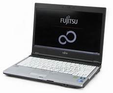 13 3 quot fujitsu lifebook s760 i5 m520 2 4ghz 4gb 160gb umts