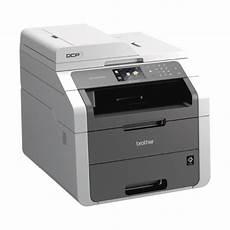 Installer Une Imprimante Sur Mac Astuces Pratiques
