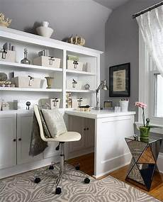 home office furniture ideas for small spaces small space home office ideas arts and classy