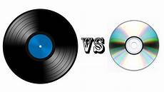 vinyl vs cd www lamachineamixer