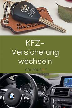 keine versicherung wechseln deutsche so h 228 ufig wie die kfz