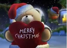 weihnachtsbilder f 252 r whatsapp bilder19