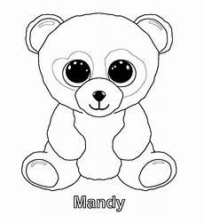 Malvorlagen Unicorn Panda Panda Drawing Images At Getdrawings Free