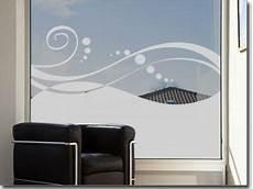 Dekorfolie Für Fenster - fensterfolie design in 2019 dekorieren home decor