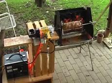 grill überdachung selber bauen rollbraten professional