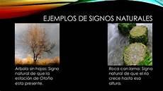 cuales son los simbolos naturales de lara signos se 241 ales simbolos indices tarea 1 roberto carlos anaya chav