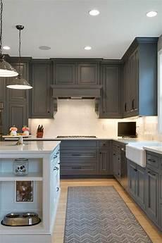 my quot go to quot paint colors kitchen kitchen cabinet colors grey kitchen cabinets painting cabinets