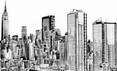 Ausmalbilder Erwachsene New York Malvorlagen F 252 R Erwachsene New York