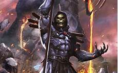 skeletor he wallpapers hd desktop and
