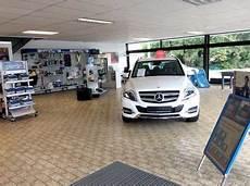 Fahrzeugangebote Ankauf Neu Und Gebrauchtwagen In