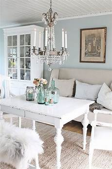 make a white living room chic shabby chic living room ideas noted list