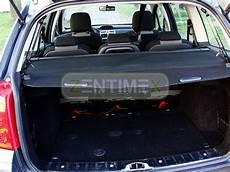 kofferraumwanne f 252 r peugeot 307 sw vor facelift kombi 5
