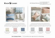 wholesale linesheet template line sheet template product brochure minimalist wholesale sheet