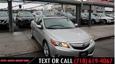 acura brooklyn queens staten island jersey city ny nyc automart inc