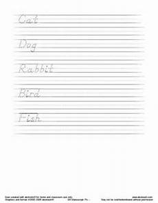 create worksheets free 19299 handwriting worksheet generator make your own with abctools
