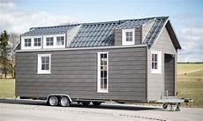 Tiny Houses Auf Rädern - tiny house allg 228 u in der schweiz