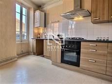 Appartement T4 A Louer Chalon Sur Saone Centre Ville