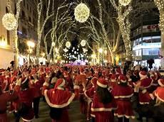 ein fr 246 hliches weihnachtsfest