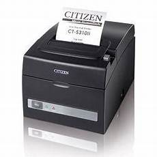 receipt printers at best price in india
