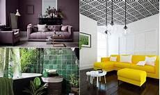 12 interior design trends 2018 hello